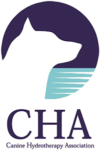 canine-hydrotheraphy-association
